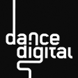 dancedigital Box blk